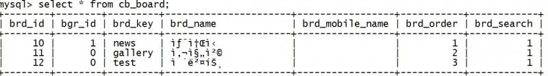 2d2e6bec0a76b2abe365c3841c74dea1.jpg
